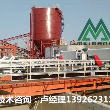 煤矿污泥压滤机图片 铁矿污泥压榨机厂家