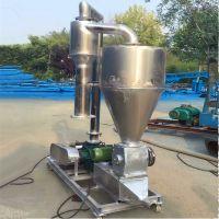 都用-农用黄豆气力吸粮机 20吨粮食气力输送机