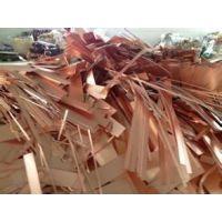 新洲废铜回收-废铜回收价格-宏众环保(推荐商家)