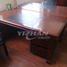 宝山顾村办公家具回收二手屏风桌椅上下床空调电脑实力上门回收公司