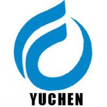 天津雨辰泵业有限责任公司