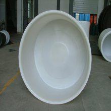 成都食品级塑料腌制桶厂家 成都塑料圆桶