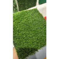 辽宁省沈阳市辽中县人工草坪中标价格查询环保地毯直销