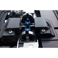 ceyear/思仪6481系列光纤熔接机80μm~150μm
