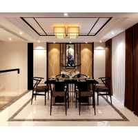 襄阳大众室内设计培训高级实战专业化特色学校