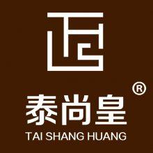 上海尚寝纺织品有限公司