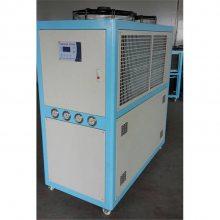 深圳冷水机厂家 冷水机控制 冷水机排名 冷水机销量