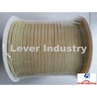 钢化炉芳纶绳