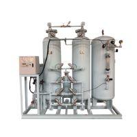 工业制氧设备价格-大流量-高纯度