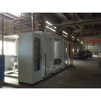 广州深冷制氮设备JN3001-3丨广州锦华工业科技丨