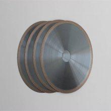 陶瓷腰线专用金刚石锯片 烧结金刚石锯片 镀金玻璃腰线专用
