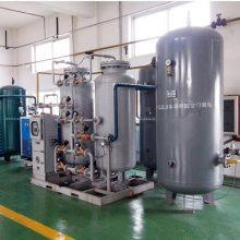 制氮机 变压吸附制氮机 制氮设备 氮气发生器