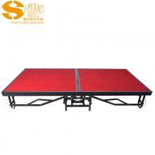 专业生产SITTY斯迪99.6003宴会设备/宴会设施/活动舞台