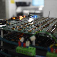 广州春羽秋丰数码彩印-工业微型打印机生产厂家