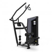 分动式高拉-商用力量健身器材-室内器材-健身房器材