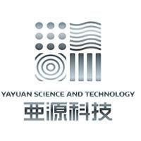 郑州亚源海绵城市雨水利用科技有限公司