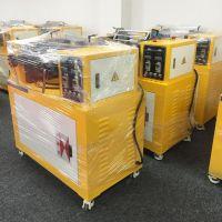 锡华厂家定制PVC开炼机 双辊压片机 配色两辊机XH-401A