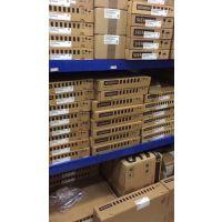 西门子S7-200smart系列一级代理商价格优势系列齐全浙江江苏西门子代理商