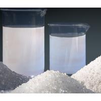 聚全氟乙丙烯氟塑料FEP纳米级水性溶液