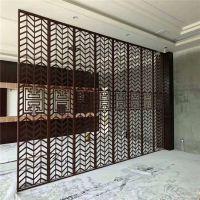 镂空铝窗花生产  隔断铝窗花价格  焊接铝窗花天花