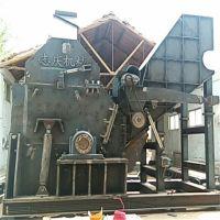 特价热销设备废钢破碎机450型山东志庆厂家设备