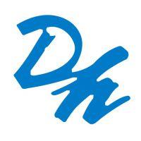 厦门狄豪自动化设备有限公司