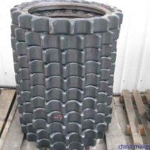 7小松挖掘机-赫斯威配件厂家-pc60-7小松挖掘机履带板