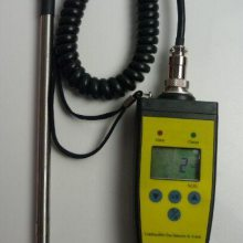 中西 便携式氢气检漏仪 型号:FF02-FT-1 库号:M281522