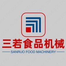 合肥三若食品机械科技有限公司