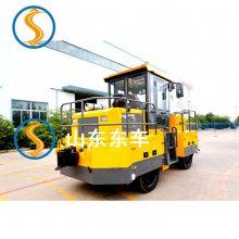 山西供应5000T大型铁路编组牵引车出租价格正确保养方法