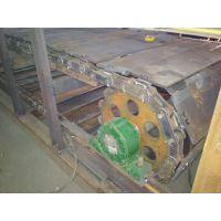 链板式给料机耐用 专业链板输送机