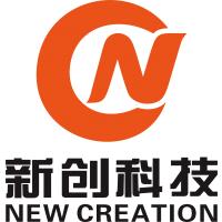 东莞新创科技有限公司