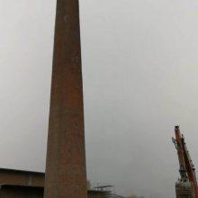 秦皇岛市钢烟囱制作安装公司供应商