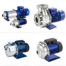 优势供应LOWARA水泵(CEA/CA/CO/SV/SHS/SHE不锈钢水泵)