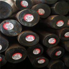 现货供应 42crmo合结钢 42crmo高强度钢圆棒 佛山仓储