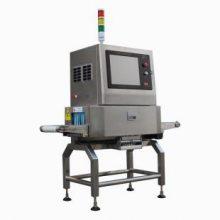 鞋类玩具x射线异物检测机-上海耿萃-扬州x射线异物检测机