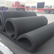 苏州黑色eva泡棉片板材,eva泡棉卷材生产工厂