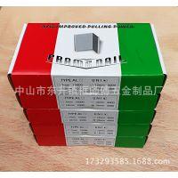 意大利AL型号硬木角钉工厂AL10mm角钉相框画框镜框十字框硬木钉子
