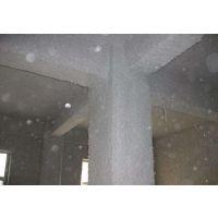 地下室无机纤维喷涂供货商 保温 博物馆无机纤维喷涂工程承包um