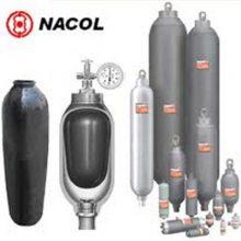 NACOL气囊 N150-30D