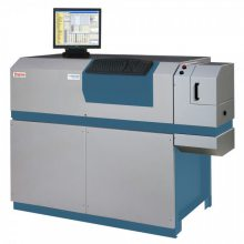 厂家维修热电ARL光谱仪测镍不准维修_不锈钢材料化学成分分析?