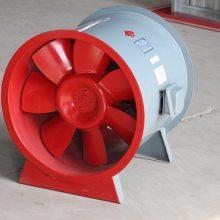 风机厂家生产销售加压送风机 大风量 低噪声 厂家直销 批量生产