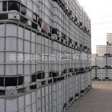 厂价直销 高效除磷剂杀菌灭藻剂 专业污水处理除磷剂 除磷絮凝剂CAS 8001-54-5