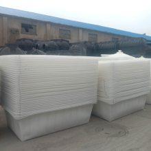 江阴纺织印染推布车厂家 塑胶布斗推布车内胆 落布桶 印染调浆桶