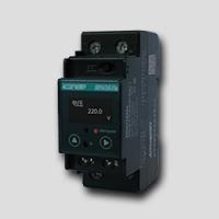 供应爱博精电 DDSU1820a 液晶计量电表