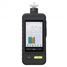 便攜式二氧化氯檢測報警儀TD1198C-CLO2????今日報價