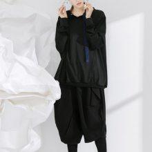 武汉大码品牌折扣女装郑州品牌女装 一手货源女装折扣公司供货优质女装货源