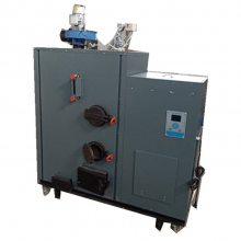 低压蒸汽发生器 全自动蒸汽发生器 洗衣房烘干设备