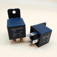LEACH 继电器等优势订货M400-J1A-004L