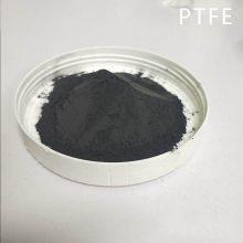杜邦 PTFE 8B 注塑阻燃耐老化